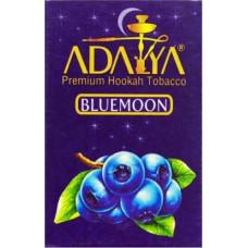 Табак Adalya - Голубика 50 гр.