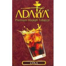 Табак Adalya - Кола 50 гр.