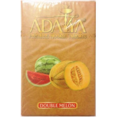 Табак Adalya - Арбуз с дыней 50 гр.