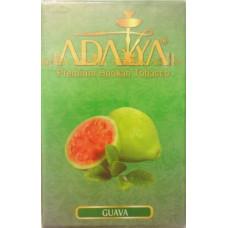 Табак Adalya - Гуава 50 гр.