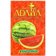 Табак Adalya - Арбуз 50 гр.