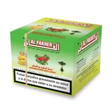 Табак Al Fakher - Арбуз 1000 гр.