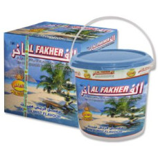Табак Al Fakher - Fresh Mist 500 гр.