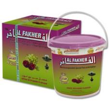 Табак Al Fakher - Виноград с ягодой 500 гр.