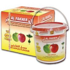 Табак Al Fakher - Двойное Яблоко 500 гр.