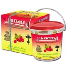 Табак Al Fakher - Вишня с Мятой 500 гр.