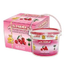 Табак Al Fakher - Вишня 500 гр.