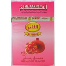 Табак Al Fakher - Гранат 50 гр.