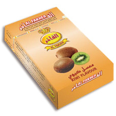 Табак Al Fakher - Киви 50 гр.