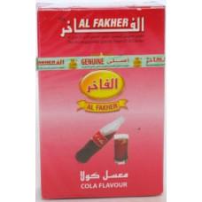 Табак Al Fakher - Кола 50 гр.