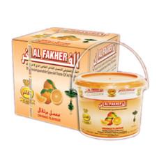 Табак Al Fakher - Апельсин 500 гр.