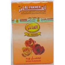 Табак Al Fakher - Роза 50 гр.