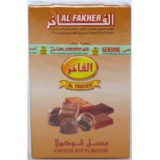Табак Al Fakher - Шоколад 50 гр.