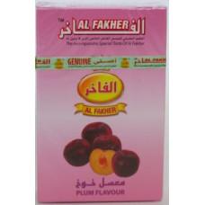 Табак Al Fakher - Слива 50 гр.