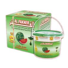 Табак Al Fakher - Арбуз 500 гр.