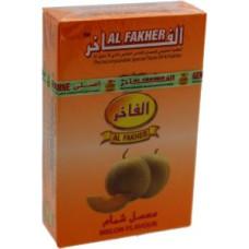 Табак Al Fakher - Дыня 50 гр.
