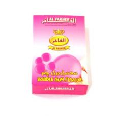 Табак Al Fakher - Сладкая Жевательная Резинка 50 гр.