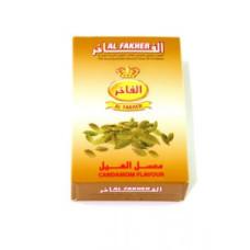 Табак Al Fakher - Кардамон 50 гр.
