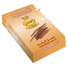Табак Al Fakher - Корица 50 гр.
