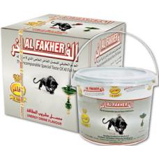 Табак Al Fakher - Energy 500 гр.