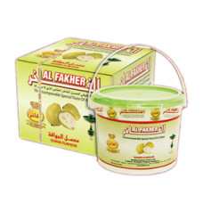 Табак Al Fakher - Гуава 1000 гр.