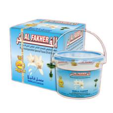 Табак Al Fakher - Ваниль 500 гр.