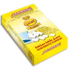 Табак Al Fakher - Мастиковая Жевательная Резинка 50 гр.