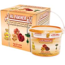 Табак Al Fakher - Роза 500 гр.