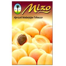 Табак El Nakhla Mizo Apricot (Абрикос) 50г