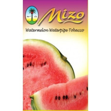 Табак El Nakhla Mizo Watermelon (Арбуз) 50г