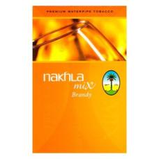 Табак El Nakhla Mix Brandy (Бренди) 50г