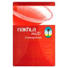 Табак El Nakhla Mix Cosmopolitan (Космополитен) 50г
