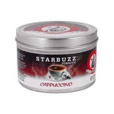 Табак Starbuzz - Cappuccino  250 гр.