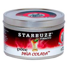 Табак Starbuzz - Pina Colada  250 гр.