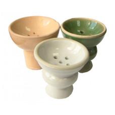 Чашка Керамика (внешняя)