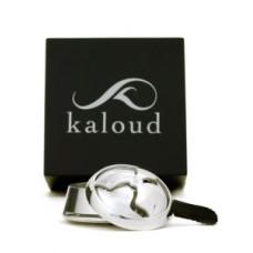 Kaloud Lotus Premium (Устройство Управления Жаром, Деревянная Коробка)