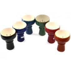 Чашка MYA (керамика, внешняя)