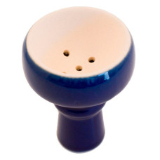 Чаша MYA Ceramic - Blue