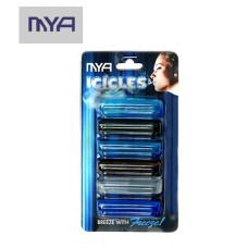 Охлаждающие картриджи Mya Freeze (Icicles) 6 штук