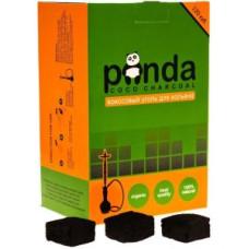 Уголь Panda (кокосовый, 1 кг)
