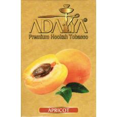 Табак Adalya - Абрикос 50 гр.