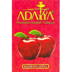 Табак Adalya - Яблоко Бахрейн 50 гр.