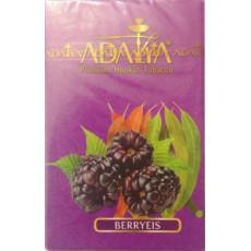 Табак Adalya - Ягоды 50 гр.