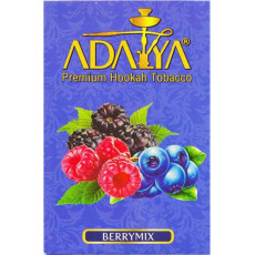 Табак Adalya - Ягодный микс 50 гр.