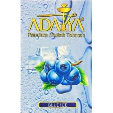 Табак Adalya - Ледяная голубика 50 гр.