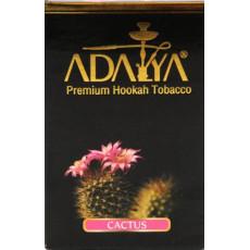 Табак Adalya - Кактус 50 гр.
