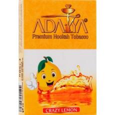 Табак Adalya - Лимонад 50 гр.