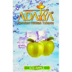 Табак Adalya - Ледяное Яблоко 50 гр.