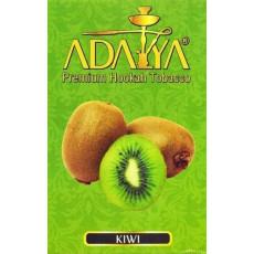 Табак Adalya - Киви 50 гр.