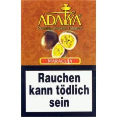 Табак Adalya - Маракуйя 50 гр.